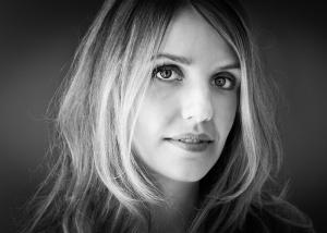 Portraits d'acteurs et actrices cinéma Français