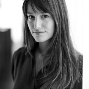 Actrice de cinéma Français Marie Gilain