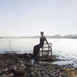 A la croisée des fleuves confluence Entre Rhône & Saône