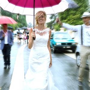 Un Mariage à Anse. avec DDay wedding planner dans le rhône