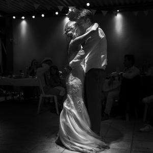 wedding, lyon, mariage