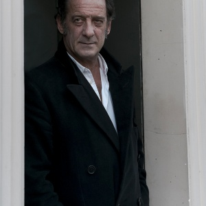Vincent Lindon flickr