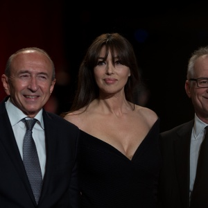 g-colomb-m-bellucci-t-fremaux