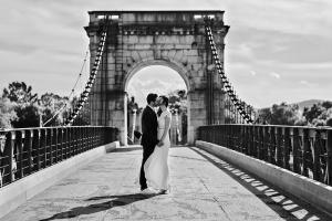 mariage, lyon, photographe, athypique