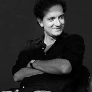 David Marsais