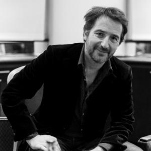 Edouard Baer1