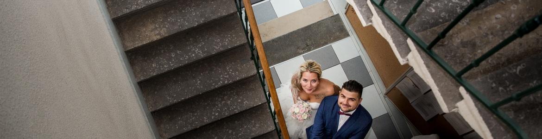 Mariage, wedding, D-day, wedding planner, Lyon, Tassin la demi lune, Saint-Etienne