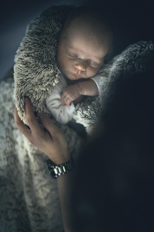 nouveau né, naissance, bébé, maternité, tassin la demi lune, lyon, saint etienne