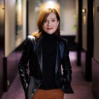 10pour cent, actrice française, cinéma