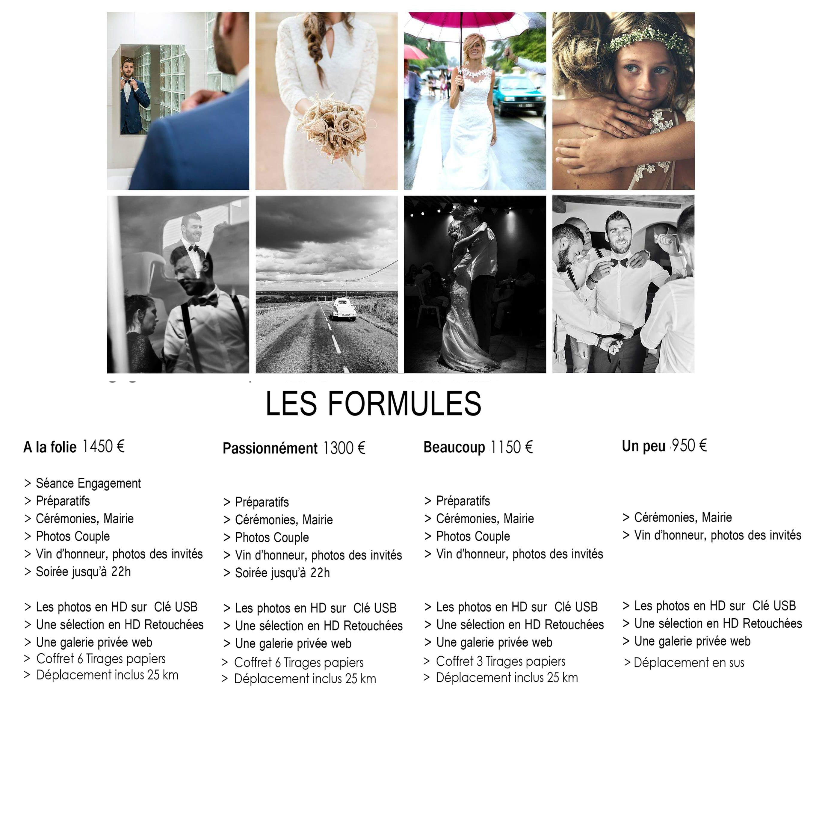 Mariage dans rhône alpes, Lyon et la Loire